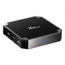 Amlogic X96 MINI S905W, 1GB RAM, 8GB ROM