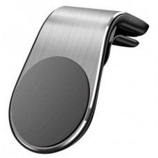 XoKo RM-C70 Flat Magnetic silver
