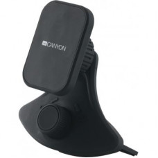 CANYON Car CD slot magnetic phone holder