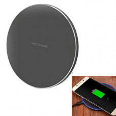 Qi transmitter 5V + Quick Charge 9V 1.2A wireless charger GY-68