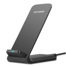 Charging stand wireless Fast Charge 5494