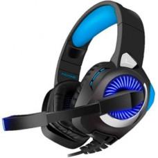 Microlab G4 headphones