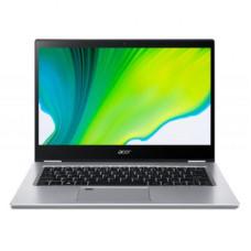 Acer Spin 3 Notebook SP314-54N (NX.HQ7EU.00K)