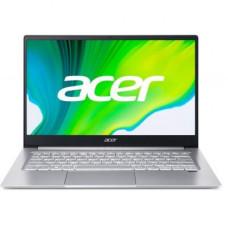 Acer Swift 3 314-42-R6ST Notebook (NX.HSEEU.00Z)