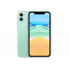 Mobile phone Apple iPhone 11 64Gb Green (MHDG3)