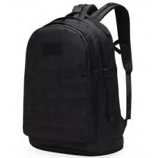 Backpack B98 40 l, black