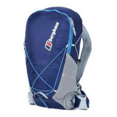 Backpack Berghaus Vapor 15 blue (20816T88)