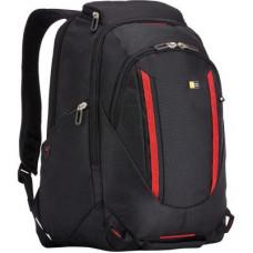 Backpack CASE LOGIC Evolution Plus BPEP-115 (Black) (3201778)