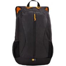 Backpack CASE LOGIC Ibira 24L IBIR-115 (Black) (3202821)