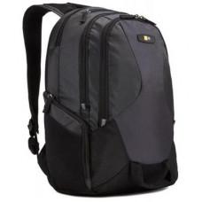Backpack CASE LOGIC InTransit 22L RBP-414 (Black) (3203266)