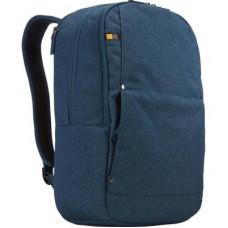 Backpack CASE LOGIC Huxton 24L HUXDP-115 (Blue) (3203362)