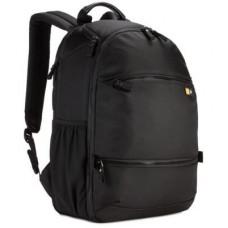 Backpack CASE LOGIC Bryker Camera / Drone Backpack Large BRBP-106 (3203655)