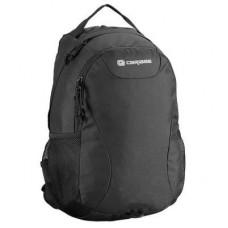 Backpack Caribee Amazon 20 Black / Charcoal (924358)