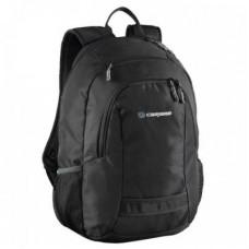 Backpack Caribee Nile 30 Black (926991)