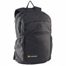 Backpack Caribee Cub 28 Black (927772)