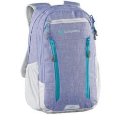 Backpack Caribee Hoodwink 16 Violet (927775)