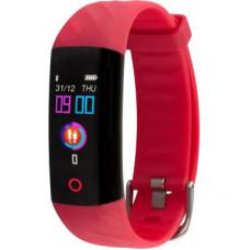 ATRIX Pro Health A2050 IPS Oximeter Pulse and AD black (fbapha2050b)