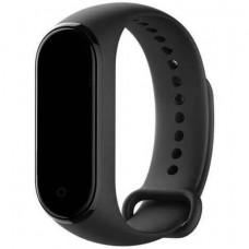 Fitness bracelet Smart Watch M4 5752