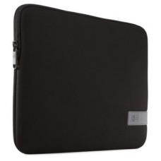 "Laptop bag CASE LOGIC 13 ""Reflect MacBook Sleeve REFMB-113 Black (3203955)"