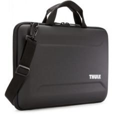 """Laptop bag Thule 13 """"Gauntlet MacBook Pro Attache TGAE-2355 Black (3203975)"""