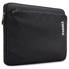 "Laptop bag Thule 13 ""Subterra MacBook Sleeve TSS-313 Black (3204082)"