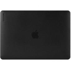 "Laptop Sleeve Incase 13 ""MacBook Air Retina2020, Hardshell Case, Black Frost (INMB200615-BLK)"