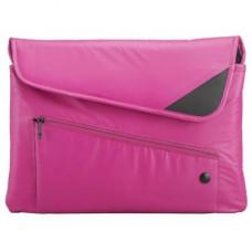 """Laptop bag SUMDEX 12.1 """"MacBook Pro 13"""" (NRN-231CM)"""