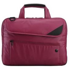 "Laptop bag SUMDEX 12.1 ""MacBook Pro 13"" (NRN-233AM)"