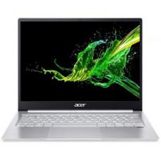 Acer Swift 3 SF313-53 Notebook PC (NX.A4KEU.008)